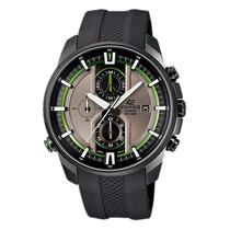 Relógio Casio Edifice Efr-533pb-8av Ema-100-1av Ema-100d Era