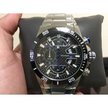 Relógio Masculino Technos Sports Os10er 1a