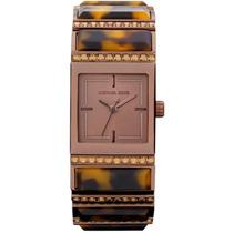 Relógio Michael Kors Tortoise Mk4267