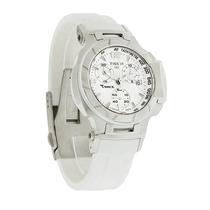 Tissot T-race Chronograph Watch T048.217.17.017.00