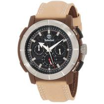 Relógio Timberland Tbl13325jpbns02
