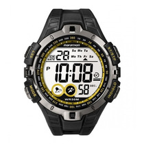 Relógio Masculino Timex Marathon - T5k421ww/tn