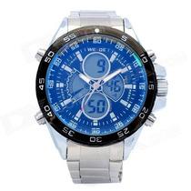 Relógios Baratos Imporortado Excelentes Para Presentes