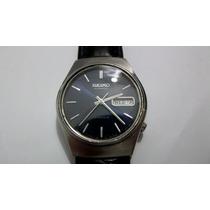 Relógio Seiko Antigo (vintage)