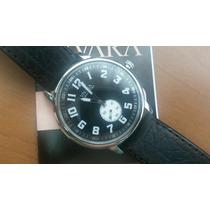Relógio Vivara Mod Ds1028 Novo Na Caixa Com Nf E Garantia