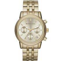 Relógio Michael Kors Mk5676 Original + Caixa + Certificado