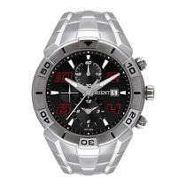Relógio Lançamento Orient Mbssc058