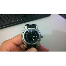Relógio Oakley Holeshot Novissimo!