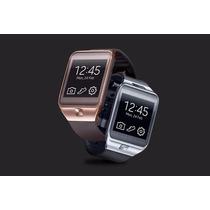 Celular Smart Watch Gear Bluetooth Chip S3