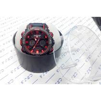 Relógio Tornado 5491g Original+estojo+garantia