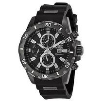 Relógio Invicta Signature Ii Grey Dial Gunmetal 7486