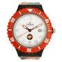 Relógio Champion Unissex Clube Atlético Paranaense Cp50519
