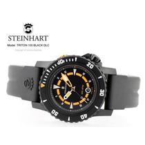 Relógio De Mergulho Stainhart Triton