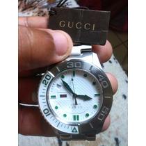 Gucci Erkek G Timeless Sport Saat Referênciaya126232