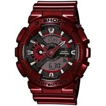 Relógio Cassio G-shock Ga-110nm-4adr