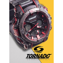 Atlantis Tornado G5491