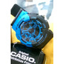 Relogio Gshock Atlantis Piratas Do Caribe