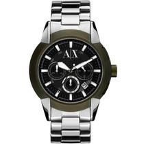 Relógio Armani Exchange Ax1175