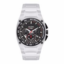 Relógio Orient Speedtech Mbssc016 - Garantia E Nf
