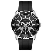Relógio Guess Masculino W10616g1 Novo Na Caixa 100% Original
