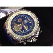 Relógio Breitling Bentley/pronta Entrega