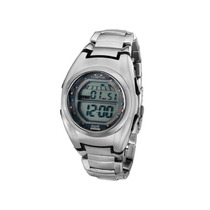 Relógio Masculino Digital Cosmos Os40987s