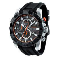 Relógio Technos Os1aar/8p Lançamento Technos