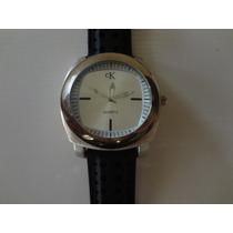 Relógios Masculino Tommy Hilfiger Calvin Klein