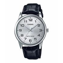Relógio Casio Analógico Modelo Mtp-v001l-7budf