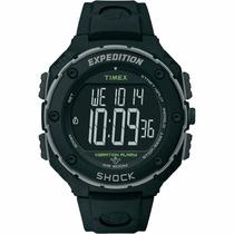 Relógio Maculino Timex Expedition - T49950wkl/tn
