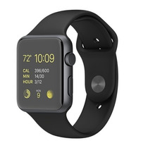 Apple Watch Sport 42mm, Original, Pronta Entrega, Lacrado
