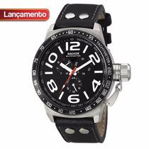 Relógio Magnum Original Ma31551q / Ma31579p