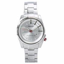 Relógio Orient Sport Mbss1214 - Imperdível - Garantia E Nf