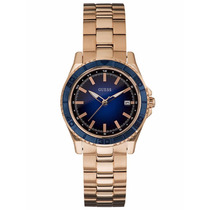 Relógio Guess Ladies W0469l2
