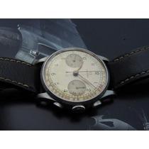 Cronógrafo Omega Calibre 33.3 De 1944 - Alta Coleção