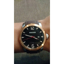 Relógio Magnum Ma34307
