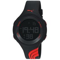 Relógio Puma Sports 96215l0panp1