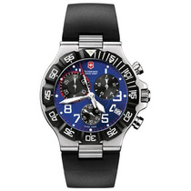 Relógio Victorinox Summit Xlt 24140