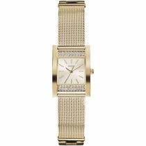 Relógio Guess Ladies W0127l2