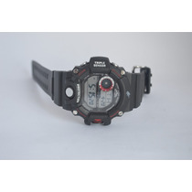 Relógio Esportivo Corrida Elegante Casual Passeio B41
