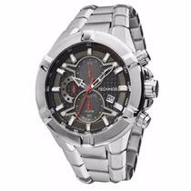 Relógio Technos Sports Os1aah/1r Loja Autorizada