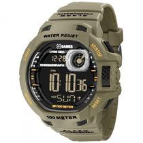 Relógio Xgames Xmppd310 Pxex Masculino Digital - Refinado