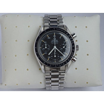 Omega Speedmaster Automatic Chronometer Mod.175.0032