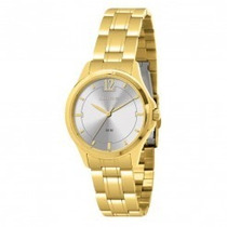 Relógio Lince Lrg4200l