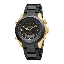 Relógio Technos T20572/1p Skydiver Loja Technos