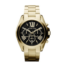 Relógio Michael Kors Mk5739 Original / 12x Sem Juros + Sedex