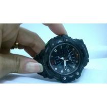 Relógio Casio G Shock Protection Lançamento Fotos Reais