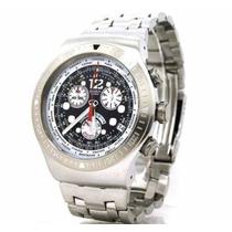Relógio Swatch Get Fly Yos414g