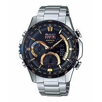 Relógio Casio Edifice Era-300rb Red Bull Limited Edition