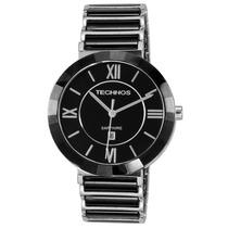 Relógio Technos Feminino Ceramic Sapphire - 2015bx/1p